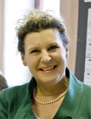 Angelika Kaiser