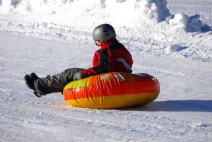 traineau sled